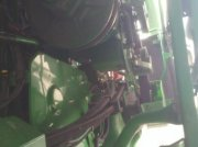 John Deere 9680 WTS Combine harvester