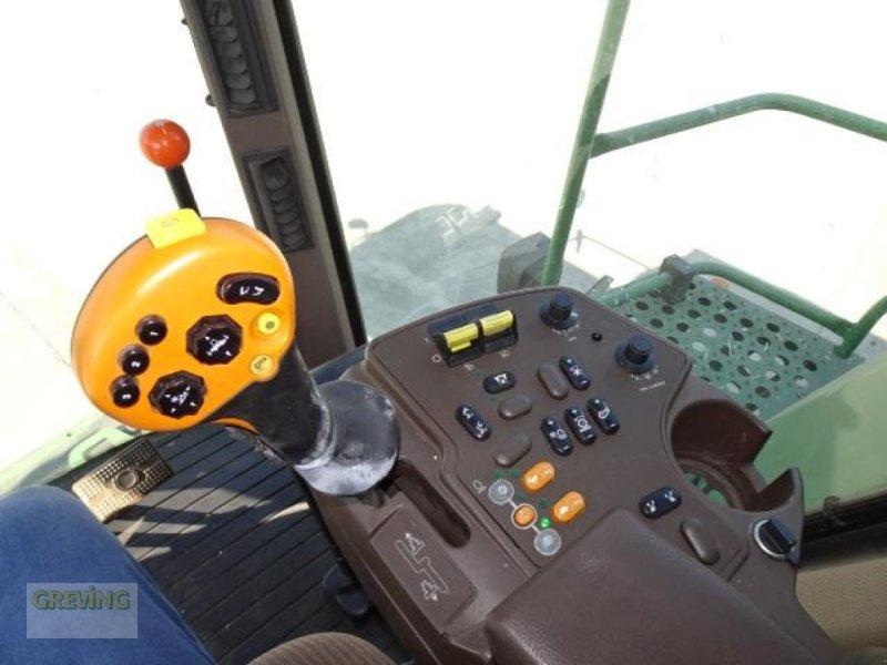 Mähdrescher des Typs John Deere 9680 WTS, Gebrauchtmaschine in Greven (Bild 23)