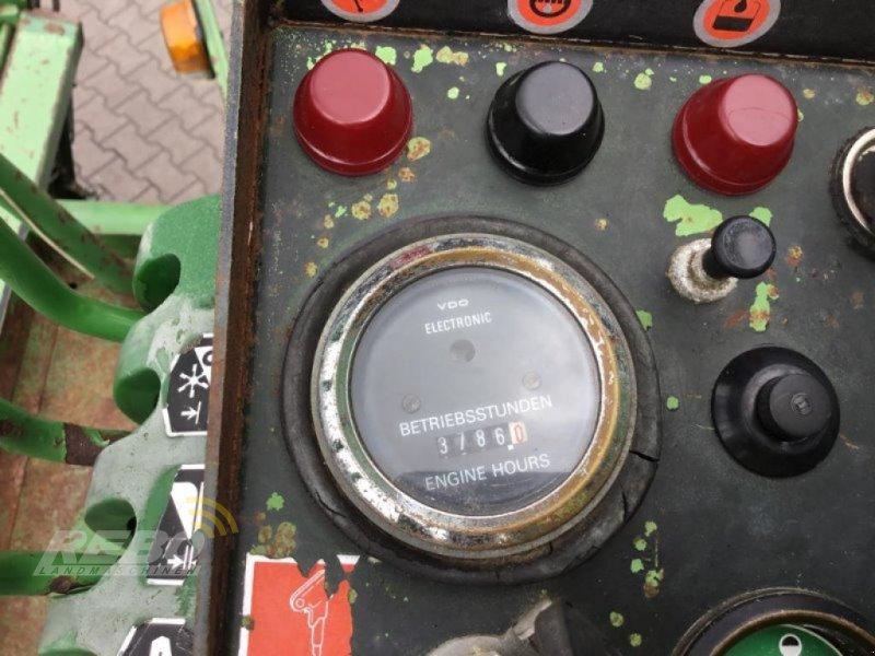 Mähdrescher типа John Deere 975 MÄHDRESCHER, Gebrauchtmaschine в Aurich (Фотография 3)