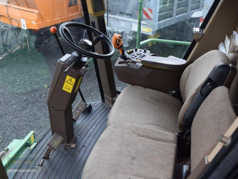 Mähdrescher типа John Deere 9780 CTS, Gebrauchtmaschine в Bremen (Фотография 5)