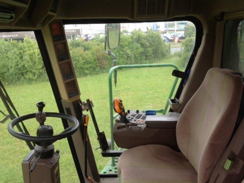 Mähdrescher типа John Deere 9780 CTS, Gebrauchtmaschine в Beckum (Фотография 7)