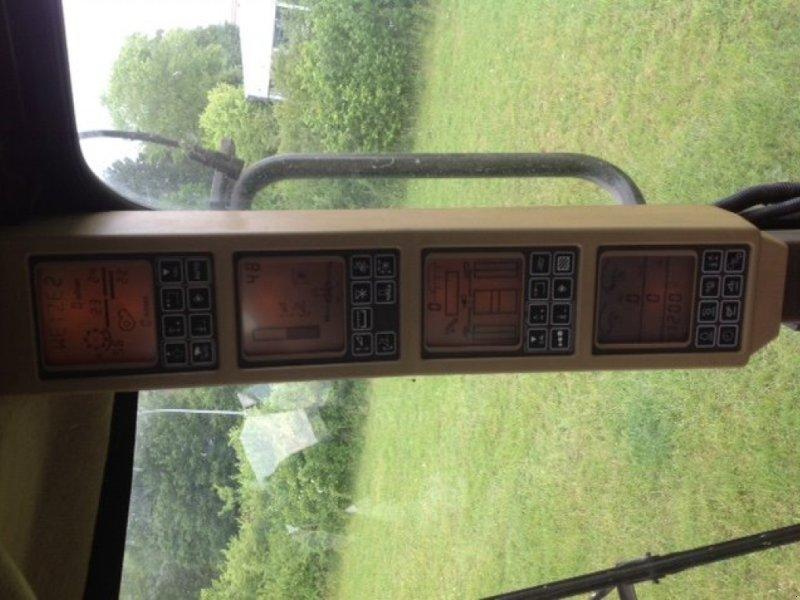 Mähdrescher типа John Deere 9780 CTS, Gebrauchtmaschine в Beckum (Фотография 5)