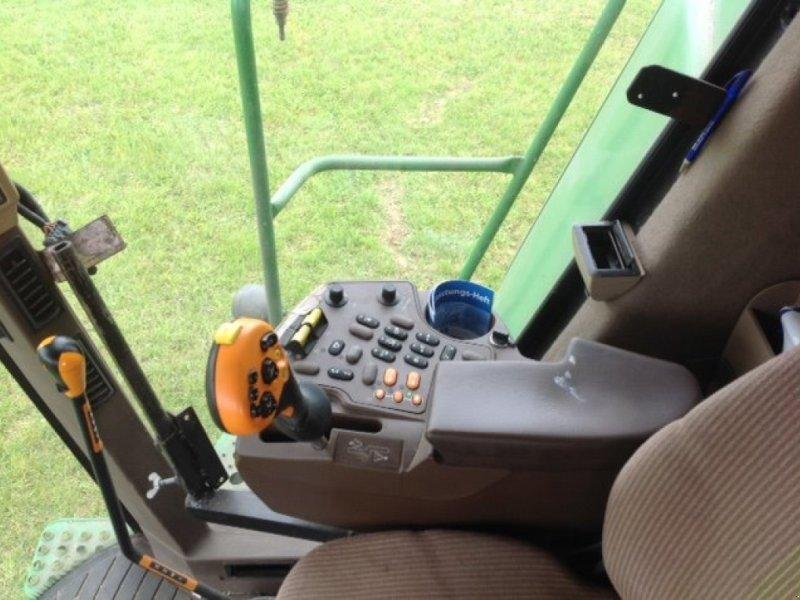 Mähdrescher типа John Deere 9780 CTS, Gebrauchtmaschine в Beckum (Фотография 6)