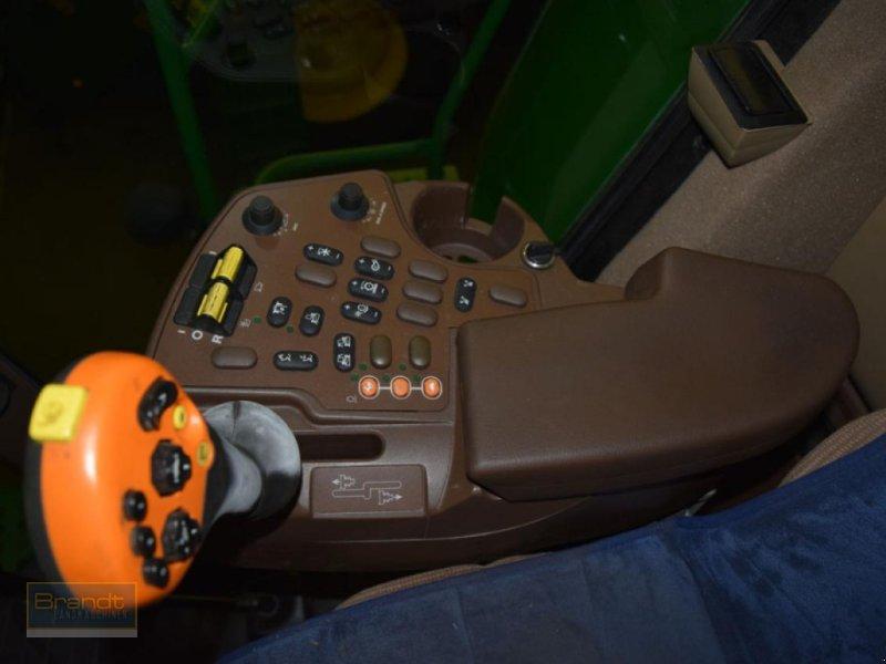 Mähdrescher des Typs John Deere 9780 i CTS HM, Gebrauchtmaschine in Bremen (Bild 6)