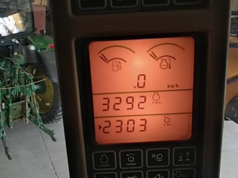 Mähdrescher του τύπου John Deere 9780 I CTS, Gebrauchtmaschine σε Gueret (Φωτογραφία 3)