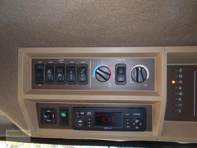 Mähdrescher типа John Deere 9780i CTS, Gebrauchtmaschine в Greven (Фотография 13)