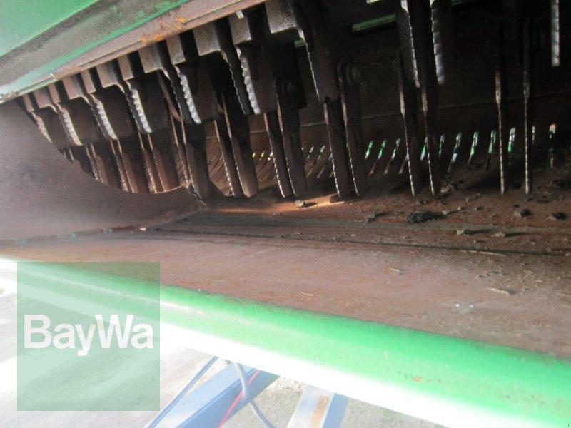 Mähdrescher du type John Deere S680i, Gebrauchtmaschine en Herzberg (Photo 7)