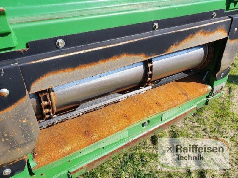 Mähdrescher des Typs John Deere S690i, Gebrauchtmaschine in Holle (Bild 10)