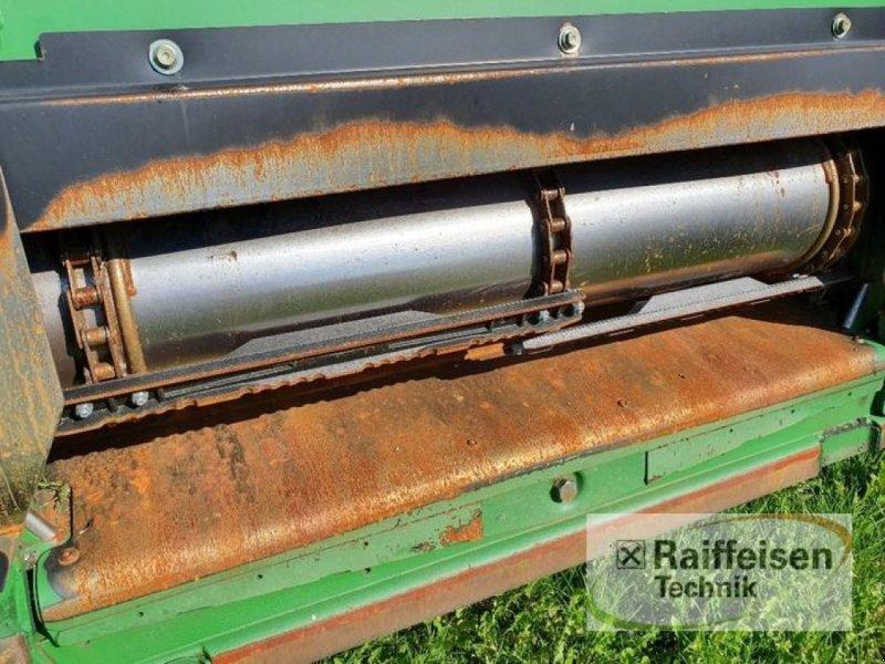 Mähdrescher des Typs John Deere S690i, Gebrauchtmaschine in Holle (Bild 5)
