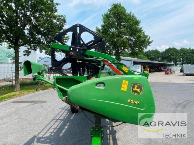 Mähdrescher des Typs John Deere T 660 I ALLRAD/ 4 WD, Gebrauchtmaschine in Meppen (Bild 20)