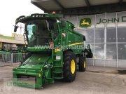 John Deere T560HM Mähdrescher