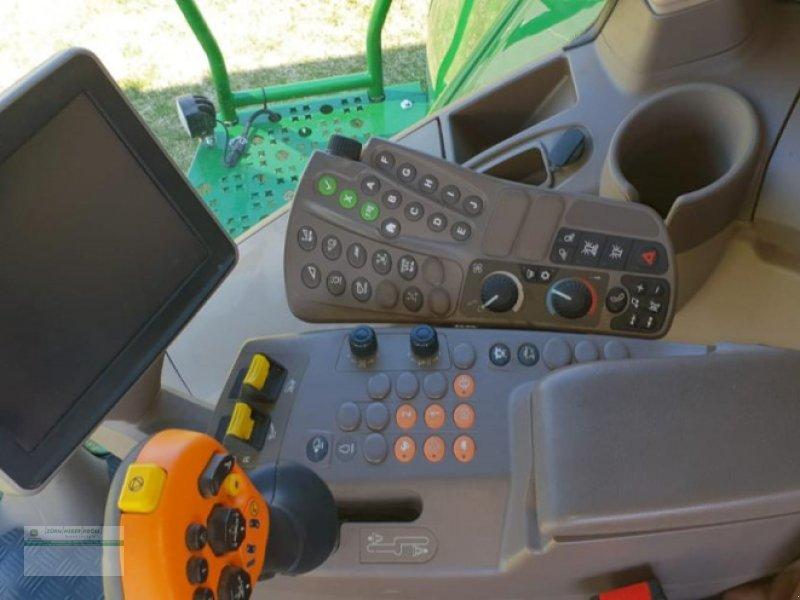 Mähdrescher des Typs John Deere T670 Mähdrescher (MY, Gebrauchtmaschine in Kanzach (Bild 10)