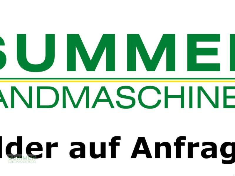 Mähdrescher типа John Deere W 550 HM, Gebrauchtmaschine в Pforzheim (Фотография 1)