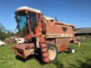 Mähdrescher des Typs Laverda 3400, Gebrauchtmaschine in Bad Rappenau