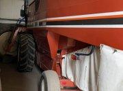 Mähdrescher des Typs Laverda 3890, Gebrauchtmaschine in Bant