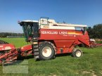 Mähdrescher типа Laverda L524 MCS NewHolland в Kanzach