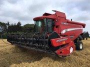 Laverda M 306 fin maskine, har høstet 100ha i 2019 Cosechadoras