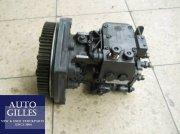 Mähdrescher des Typs MAN Bosch Einspritzpumpe 51111006018, Gebrauchtmaschine in Kalkar