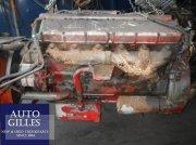 Mähdrescher des Typs MAN D2146HMXN / D 2346 HMXN / D2156HMXN / D 2356 HMXN, Gebrauchtmaschine in Kalkar