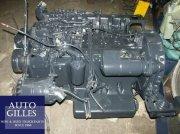Mähdrescher typu MAN Motor D 0826 LUH 13 / D0826LUH13, Gebrauchtmaschine w Kalkar
