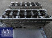 Mähdrescher des Typs MAN Motorblock TGA D2866LF 51.01102-6320 (18.410), Gebrauchtmaschine in Kalkar