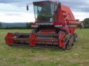 Massey Ferguson 29XP Combine harvester