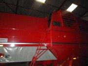 Mähdrescher typu Massey Ferguson 32 DV2 Meget velholdt, Gebrauchtmaschine v Skive