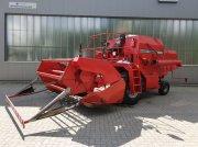 Mähdrescher des Typs Massey Ferguson 330, Gebrauchtmaschine in Sittensen