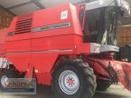 Mähdrescher des Typs Massey Ferguson 40 RS - AKTIONSPREIS in Schierling