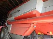 Mähdrescher typu Massey Ferguson 7278 CEREA, årgang 2009, Gebrauchtmaschine v Skive