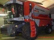 Mähdrescher tip Massey Ferguson 7278 Cerea, Gebrauchtmaschine in Bremen