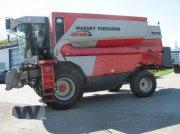 Mähdrescher tip Massey Ferguson 7278 Cerea, Gebrauchtmaschine in Kleeth
