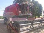 Mähdrescher des Typs Massey Ferguson 7280 CENTORA в FRESNAY LE COMTE