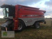 Massey Ferguson 7280 Centora Зерноуборочные комбайны
