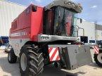 Mähdrescher des Typs Massey Ferguson 7280 Centora в Полтава