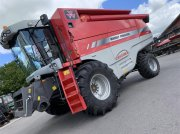 Mähdrescher типа Massey Ferguson 7280 KUN 665 TIMER!, Gebrauchtmaschine в Aalestrup