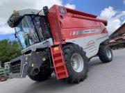 Mähdrescher des Typs Massey Ferguson 7280 KUN 665 TIMER!, Gebrauchtmaschine in Aalestrup