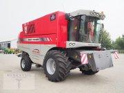 Massey Ferguson 7282 CENTORA + PF 7,7 M Mähdrescher