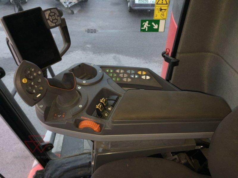 Mähdrescher tip Massey Ferguson 7345S ACTIVA, Gebrauchtmaschine in Schwechat (Poză 5)