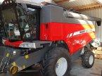 Mähdrescher des Typs Massey Ferguson 7347 S (MCS) ACTIVA in Landsberg am Lech