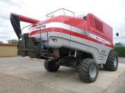 Mähdrescher типа Massey Ferguson 9280 Delta Hybrid GPS-KLAR, AUTO-LEVEL, Gebrauchtmaschine в Skive