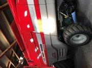 Massey Ferguson 9280 DELTA HYBRID Mähdrescher