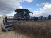 Massey Ferguson IDEAL 9T Combine - £POA Combine harvester