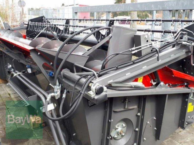 Mähdrescher des Typs Massey Ferguson MÄHDRESCHER MF7345S (MCS) ACTI, Neumaschine in St.Wolfgang (Bild 11)