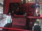 Mähdrescher des Typs Massey Ferguson Sonstiges in Abenberg