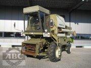 Mähdrescher des Typs MDW-Fortschritt E 514, Gebrauchtmaschine in Klein Bünzow