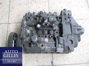 Mähdrescher des Typs Mercedes-Benz Einspritzpumpe Bosch 0402896033, Gebrauchtmaschine in Kalkar