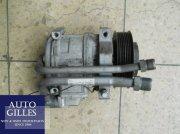 Mähdrescher des Typs Mercedes-Benz Klimakompressor  906 230 0111, Gebrauchtmaschine in Kalkar