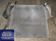 Mähdrescher des Typs Mercedes-Benz Kühler, Ladeluftkühler Behr 9425010901 Actros, Gebrauchtmaschine in Kalkar