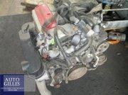Mähdrescher des Typs Mercedes-Benz M111 E20 EVO, Gebrauchtmaschine in Kalkar